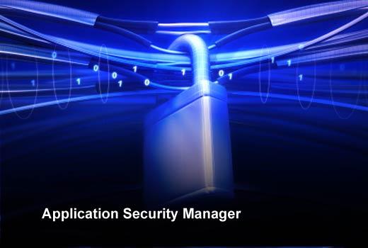 Ten Top-Paying Tech Security Jobs - slide 11