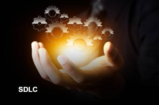 Ten Most-Desired Software Development Skills - slide 11