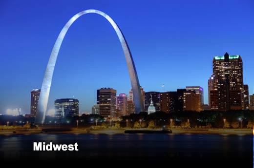 Toughest Cities to Recruit Tech Talent - slide 7