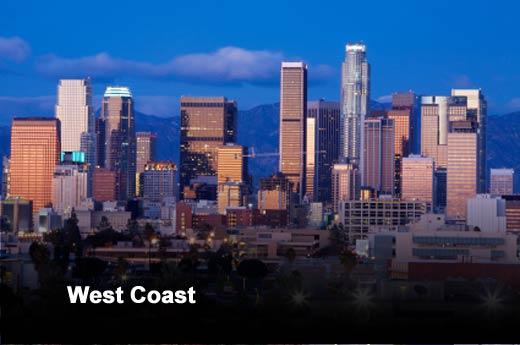 Toughest Cities to Recruit Tech Talent - slide 8