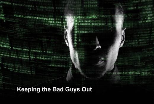 Five Myths Holding Your Security Program Back - slide 4