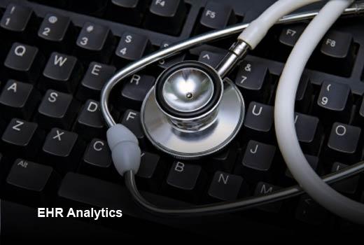 5 Health Care Data Analytics Myths Debunked - slide 3
