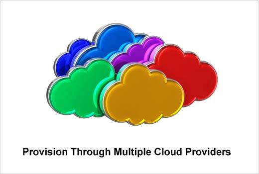 Five Tips for Choosing the Best Cloud Provider - slide 3