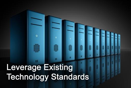 Eight Steps to Enterprise Data Protection - slide 9
