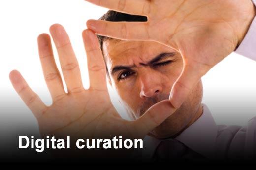 11 Digital Trends to Watch in 2011 - slide 3