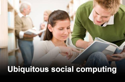 11 Digital Trends to Watch in 2011 - slide 8