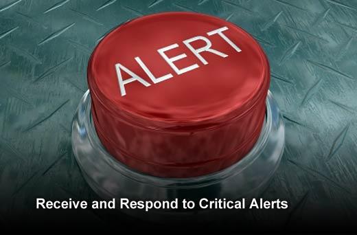 Seven Ways to Improve Cybersecurity Through Behavioral Analysis - slide 3