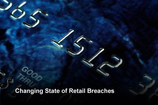 Six Data Breach Predictions for 2015 - slide 2
