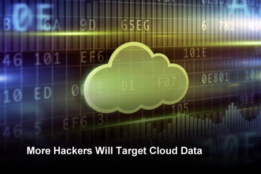 Six Data Breach Predictions for 2015 - slide 3