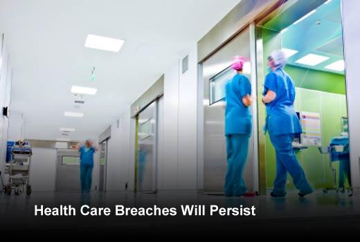 Six Data Breach Predictions for 2015 - slide 4