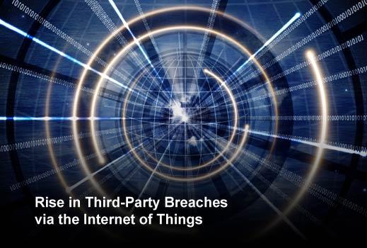 Six Data Breach Predictions for 2015 - slide 7