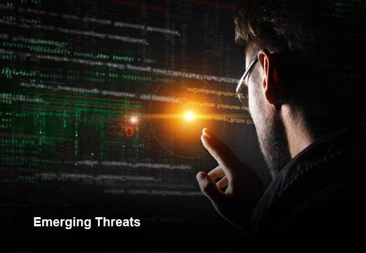5 Common Failures Companies Make Regarding Data Breaches - slide 3