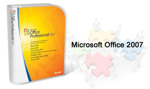 Favorite Software Picks for Windows Users - slide 2