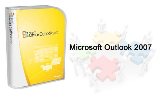 Favorite Software Picks for Windows Users - slide 3
