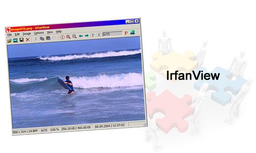 Favorite Software Picks for Windows Users - slide 4