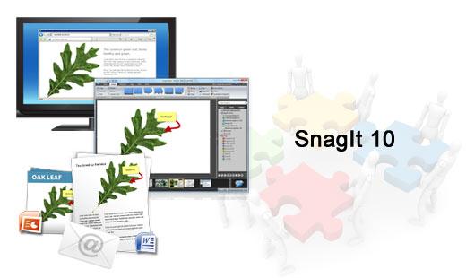 Favorite Software Picks for Windows Users - slide 6