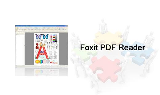 Favorite Software Picks for Windows Users - slide 7