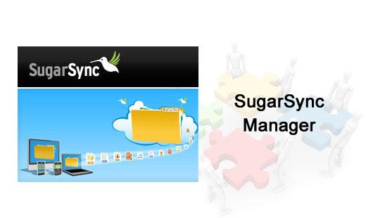 Favorite Software Picks for Windows Users - slide 9