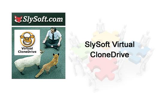 Favorite Software Picks for Windows Users - slide 13