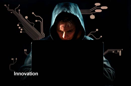 The Future of Fraud: Five E-Commerce Predictions for 2015 - slide 2