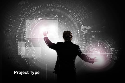 Before You Buy: 5 Tips for Choosing Dev Software - slide 5