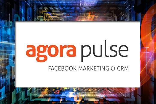 The Best Social Media Management Software - slide 4
