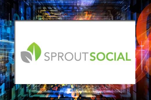 The Best Social Media Management Software - slide 5