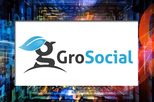 The Best Social Media Management Software - slide 6