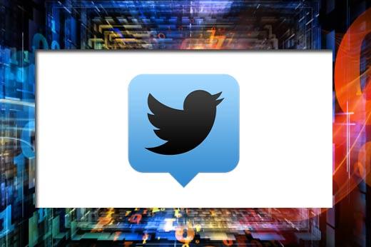 The Best Social Media Management Software - slide 8