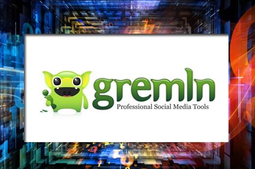 The Best Social Media Management Software - slide 14