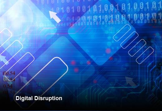 Digital Integration: Overcoming Enterprise Data Challenges - slide 2