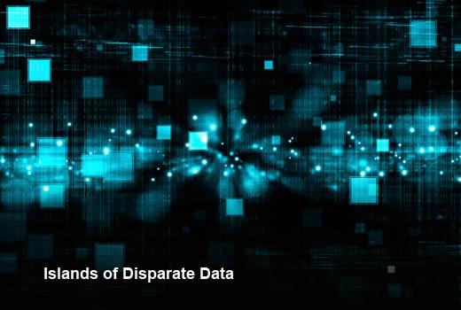 Digital Integration: Overcoming Enterprise Data Challenges - slide 3