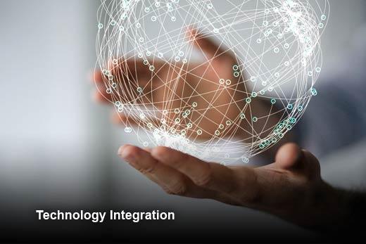 Digital Integration: Overcoming Enterprise Data Challenges - slide 4