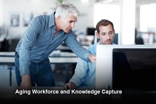 Digital Integration: Overcoming Enterprise Data Challenges - slide 6