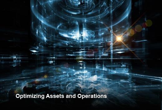 Digital Integration: Overcoming Enterprise Data Challenges - slide 8