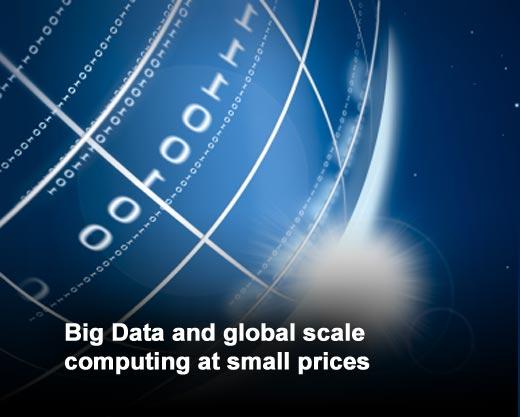 2012's 'Tipping Point' Technologies: Unlocking Long-Awaited Technology Scenarios - slide 4