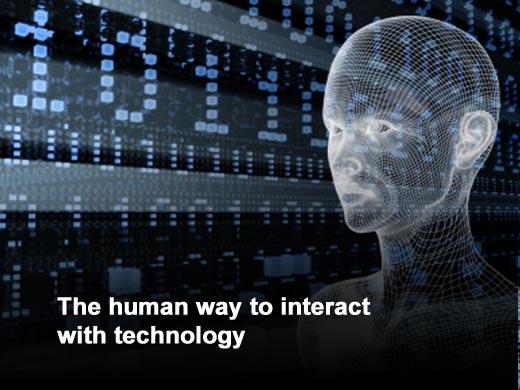 2012's 'Tipping Point' Technologies: Unlocking Long-Awaited Technology Scenarios - slide 5