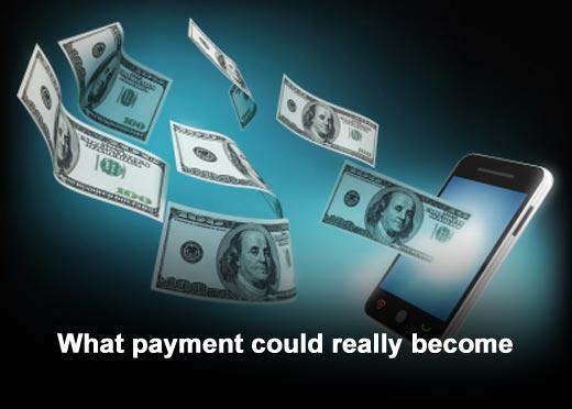 2012's 'Tipping Point' Technologies: Unlocking Long-Awaited Technology Scenarios - slide 6
