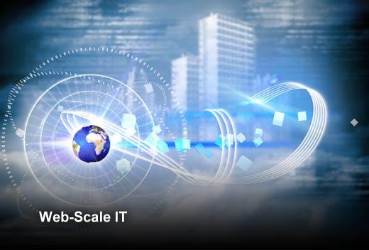 Top 10 Strategic Technology Trends for 2015 - slide 10