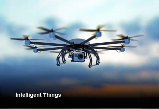 Top 10 Strategic Technology Trends for 2017 - slide 4