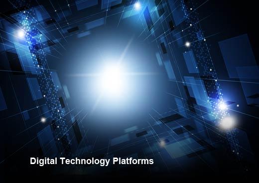 Top 10 Strategic Technology Trends for 2017 - slide 10
