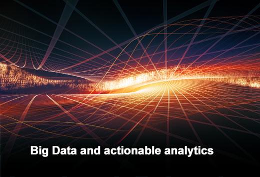 Top 10 Strategic Technology Trends for Smart Government - slide 4