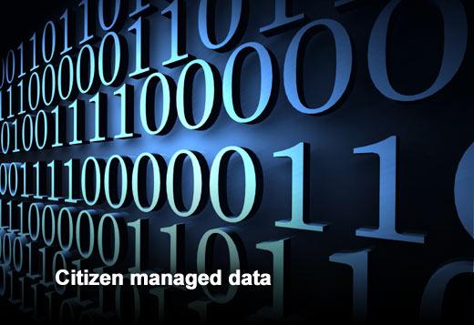 Top 10 Strategic Technology Trends for Smart Government - slide 6