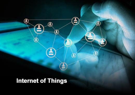 Top 10 Strategic Technology Trends for Smart Government - slide 8