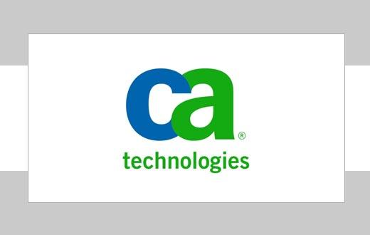 Top Five IT Operations Management Software Vendors - slide 3