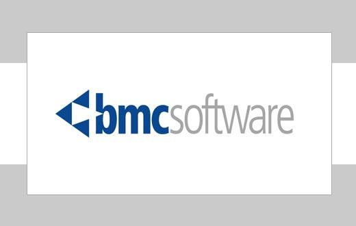 Top Five IT Operations Management Software Vendors - slide 4