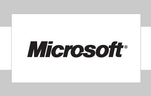 Top Five IT Operations Management Software Vendors - slide 5