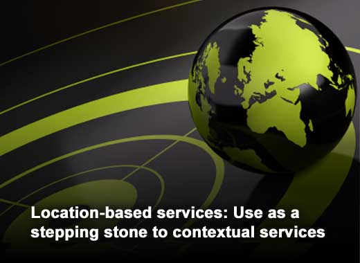 Top Mobile Applications and Services for Engaging Customers - slide 4