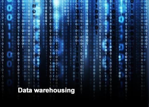 Big Data Makes Organizations Smarter, but Open Data Makes Them Richer - slide 3