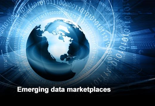 Big Data Makes Organizations Smarter, but Open Data Makes Them Richer - slide 4